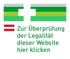 Apothekenverzeichnis-logo